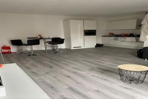 Te huur: Appartement Amerigo Vespucciweg, Almere - 1