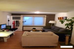 Bekijk appartement te huur in Hilversum Koningshof, € 800, 41m2 - 340622. Geïnteresseerd? Bekijk dan deze appartement en laat een bericht achter!