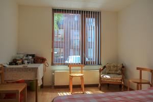 Bekijk woning te huur in Eindhoven Grasmier, € 1495, 120m2 - 379462. Geïnteresseerd? Bekijk dan deze woning en laat een bericht achter!