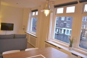 Bekijk woning te huur in Den Haag Juliana van Stolberglaan, € 1200, 75m2 - 291135. Geïnteresseerd? Bekijk dan deze woning en laat een bericht achter!