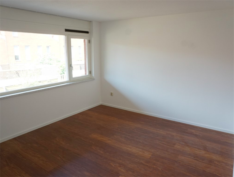 For rent: Apartment Staalstraat, Amsterdam - 7