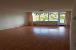 Bekijk appartement te huur in Utrecht Zeeltstraat: Ruim appartement  - € 1395, 76m2 - 351473