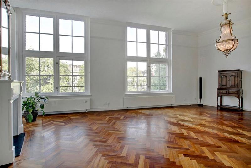 Te huur: Appartement Herengracht, Amsterdam - 15