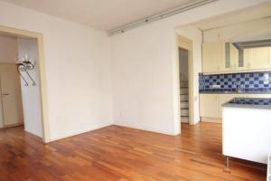 Bekijk appartement te huur in Den Haag Mallemolen, € 1500, 95m2 - 363927. Geïnteresseerd? Bekijk dan deze appartement en laat een bericht achter!