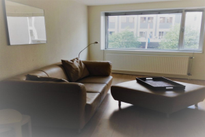 View apartment for rent in Eindhoven Geldropseweg, € 770, 70m2 - 395508. Interested? check out this apartment and leave a message!