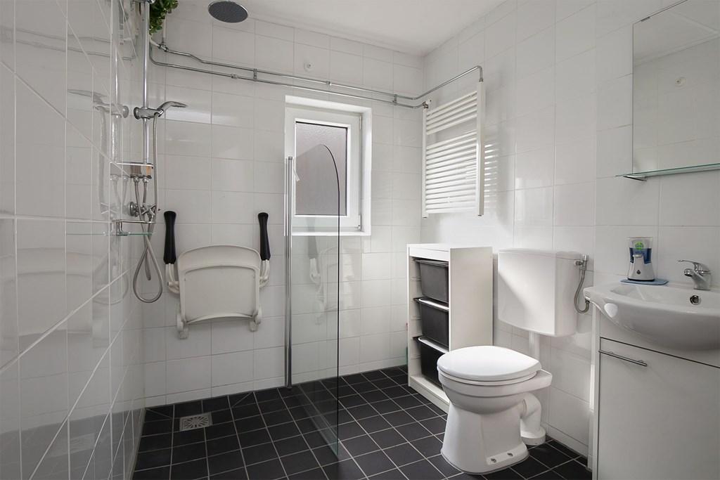 For rent: House Scheerderhof, Helmond - 24