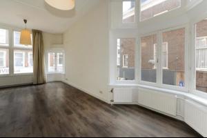 Bekijk appartement te huur in Den Haag Prinsestraat: Appartement  - € 1200, 105m2 - 324187