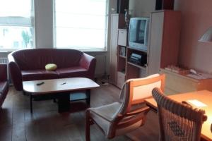 Bekijk appartement te huur in Capelle Aan Den Ijssel Slotpoort, € 450, 10m2 - 380310. Geïnteresseerd? Bekijk dan deze appartement en laat een bericht achter!