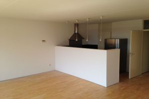 Bekijk appartement te huur in Eindhoven De Rozentuin, € 1250, 70m2 - 387701. Geïnteresseerd? Bekijk dan deze appartement en laat een bericht achter!