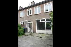 Bekijk woning te huur in Arnhem Kloosterstraat, € 850, 95m2 - 314287. Geïnteresseerd? Bekijk dan deze woning en laat een bericht achter!