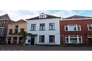 Bekijk appartement te huur in Deventer Smedenstraat, € 775, 53m2 - 353755. Geïnteresseerd? Bekijk dan deze appartement en laat een bericht achter!