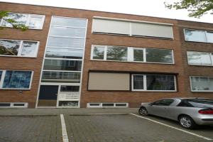 Bekijk appartement te huur in Rotterdam Wieringerstraat, € 695, 53m2 - 345184. Geïnteresseerd? Bekijk dan deze appartement en laat een bericht achter!