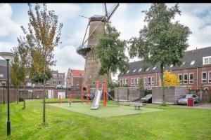 Te huur: Woning Lijnbaan, Dordrecht - 1