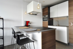 View apartment for rent in Den Haag Elisabeth Brugsmaweg, € 950, 40m2 - 382868. Interested? check out this apartment and leave a message!