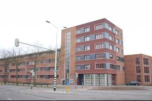 Bekijk appartement te huur in Breda Beverweg, € 1095, 80m2 - 320270. Geïnteresseerd? Bekijk dan deze appartement en laat een bericht achter!