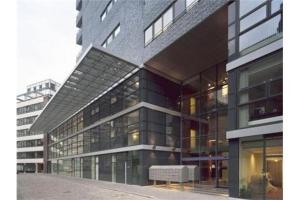 Bekijk appartement te huur in Rotterdam Wijnbrugstraat, € 1395, 90m2 - 321082. Geïnteresseerd? Bekijk dan deze appartement en laat een bericht achter!