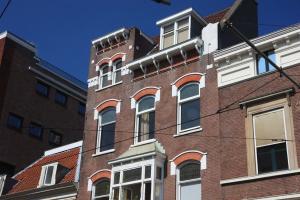 Bekijk appartement te huur in Rotterdam Westerstraat, € 1500, 135m2 - 357209. Geïnteresseerd? Bekijk dan deze appartement en laat een bericht achter!