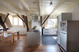 For rent: Apartment Haringstraat, Dordrecht - 1