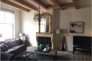 Bekijk appartement te huur in Den Bosch Visstraat, € 1225, 60m2 - 345140. Geïnteresseerd? Bekijk dan deze appartement en laat een bericht achter!