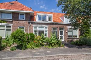 Bekijk woning te huur in Leeuwarden Ramstraat, € 710, 85m2 - 318604. Geïnteresseerd? Bekijk dan deze woning en laat een bericht achter!