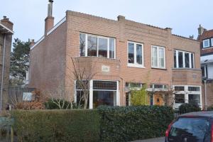 Bekijk woning te huur in Haarlem Hoofmanstraat, € 2000, 119m2 - 336834. Geïnteresseerd? Bekijk dan deze woning en laat een bericht achter!