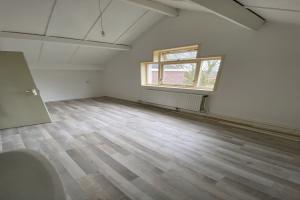 Bekijk kamer te huur in Enschede Rondostraat, € 350, 25m2 - 381547. Geïnteresseerd? Bekijk dan deze kamer en laat een bericht achter!