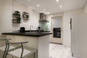 View apartment for rent in Arnhem Weg langs het Hazegrietje, € 895, 60m2 - 387410. Interested? check out this apartment and leave a message!
