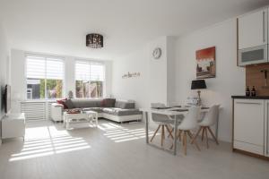 Bekijk appartement te huur in Breda Godevaert Montensstraat, € 1550, 70m2 - 375418. Geïnteresseerd? Bekijk dan deze appartement en laat een bericht achter!