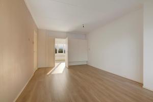 For rent: Apartment Konvooistraat, Leeuwarden - 1