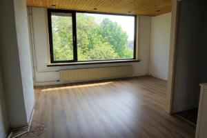 Te huur: Appartement Noorderhavenkade, Rotterdam - 1