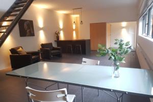 For rent: Apartment Herdenkingsplein, Maastricht - 1