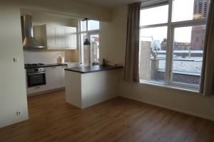 Bekijk appartement te huur in Den Haag Kepplerstraat, € 995, 65m2 - 290138. Geïnteresseerd? Bekijk dan deze appartement en laat een bericht achter!