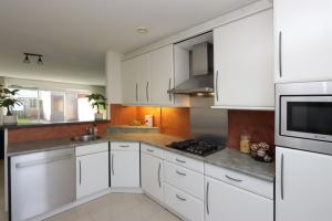 For rent: Apartment Edamstraat, Lelystad - 1