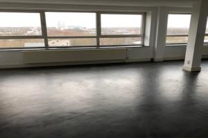 Bekijk appartement te huur in Tilburg Westpoint, € 2275, 187m2 - 356318. Geïnteresseerd? Bekijk dan deze appartement en laat een bericht achter!