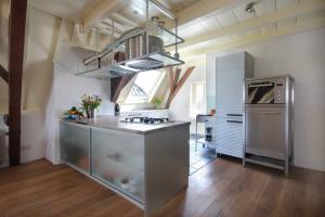 Te huur: Appartement Haringstraat, Dordrecht - 1