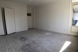 Te huur: Appartement Johannes Meewisstraat, Amsterdam - 1