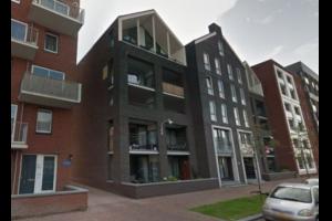 Bekijk appartement te huur in Oegstgeest Sterreschans, € 1375, 70m2 - 334615. Geïnteresseerd? Bekijk dan deze appartement en laat een bericht achter!