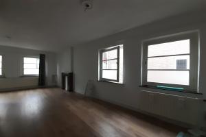 For rent: Apartment Prinsenstraatje, Weert - 1