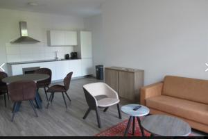 Bekijk appartement te huur in Tilburg Loudonstraat, € 1105, 69m2 - 384207. Geïnteresseerd? Bekijk dan deze appartement en laat een bericht achter!