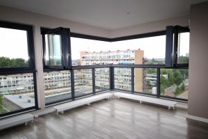 Te huur: Appartement Granaatplein, Leiden - 1