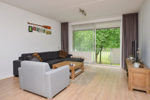View apartment for rent in Breda Rijnauwenstraat, € 1050, 85m2 - 387250. Interested? check out this apartment and leave a message!