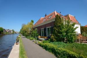 Bekijk woning te huur in Leiderdorp Hoofdstraat, € 1995, 209m2 - 336588. Geïnteresseerd? Bekijk dan deze woning en laat een bericht achter!