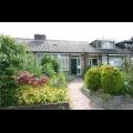 Bekijk appartement te huur in Arnhem Teisterbantstraat, € 675, 50m2 - 317638. Geïnteresseerd? Bekijk dan deze appartement en laat een bericht achter!