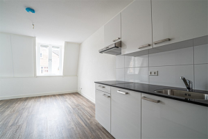 View studio for rent in Utrecht Notebomenlaan, € 875, 25m2 - 395401. Interested? check out this studio and leave a message!