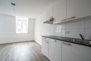Bekijk studio te huur in Utrecht Notebomenlaan, € 875, 25m2 - 395401. Geïnteresseerd? Bekijk dan deze studio en laat een bericht achter!