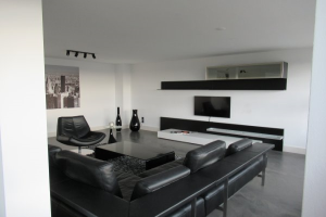 View apartment for rent in Tilburg Westpoint, € 2500, 187m2 - 362951. Interested? check out this apartment and leave a message!