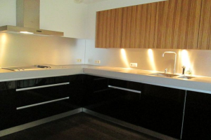 View apartment for rent in Eindhoven Lichtstraat, € 1750, 81m2 - 377819. Interested? check out this apartment and leave a message!