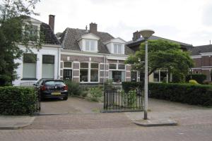 Bekijk woning te huur in Zwolle Groeneweg, € 1020, 100m2 - 341569. Geïnteresseerd? Bekijk dan deze woning en laat een bericht achter!