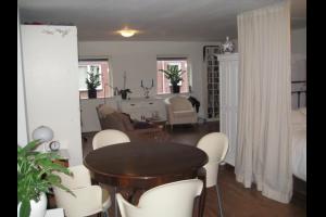 Bekijk studio te huur in Den Bosch Van Gilsstraat, € 560, 40m2 - 288060. Geïnteresseerd? Bekijk dan deze studio en laat een bericht achter!