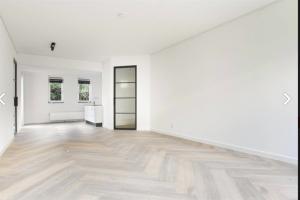 Bekijk appartement te huur in Den Haag Burgemeester Patijnlaan, € 1650, 80m2 - 384736. Geïnteresseerd? Bekijk dan deze appartement en laat een bericht achter!